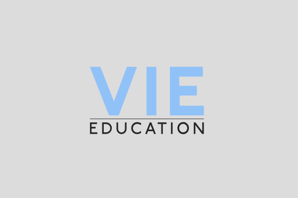 Top Swedish school partners with VIE Education and SEG to launch new career-related programme